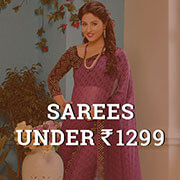 best-sarees-offers-below-1299