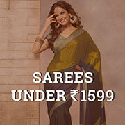 best-sarees-offers-below-1599