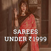 best-sarees-offers-below-1999