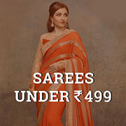 best-sarees-offers-below-499