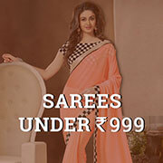 best-sarees-offers-below-999