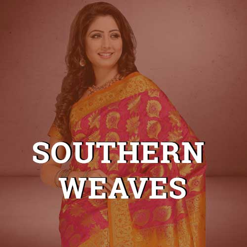 kanjivaram-kanchipuram-sarees-feeds
