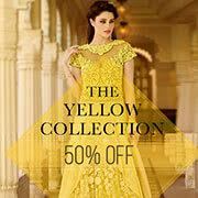 yellow-women-fashion