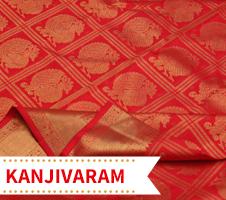 Kanjivaram