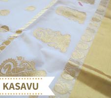 Kasavu