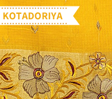 Kotadoriya