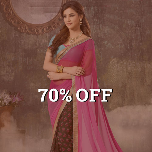 craftsvilla-deals-high