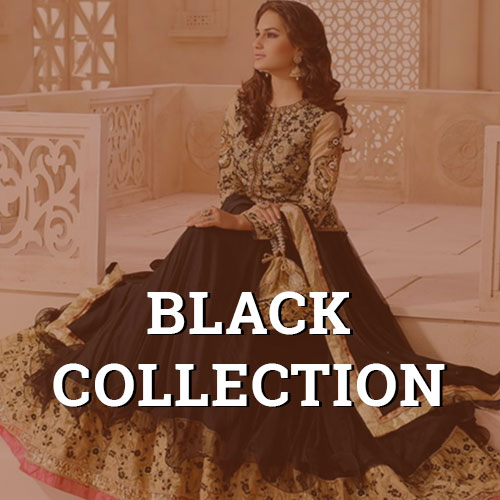 craftsvilla-deals-black