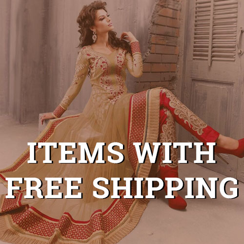 craftsvilla-deals-freeshipping