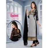 249026790 Online Shopping in India - Best Women Fashion Site | Saree ...