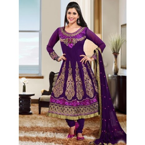 Indian Ladies Dress Images New Indian Fancy Designer