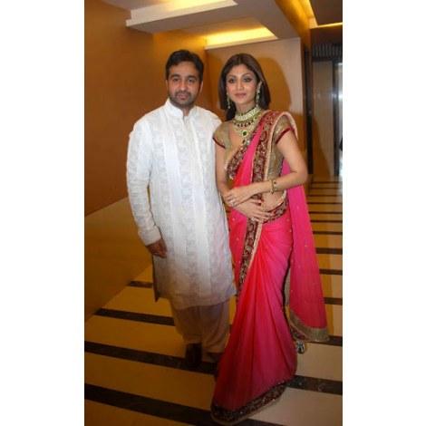 Reception Sarees Online Marriage Reception Saree