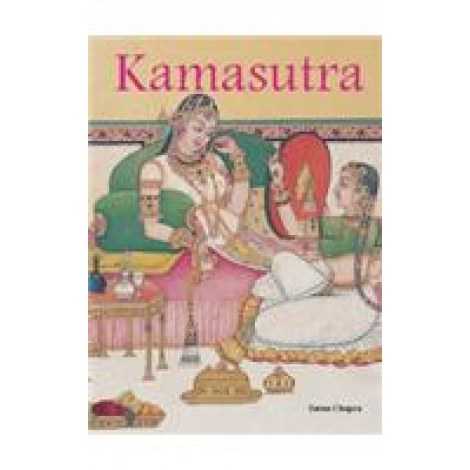 kamasutra book in english with pictures