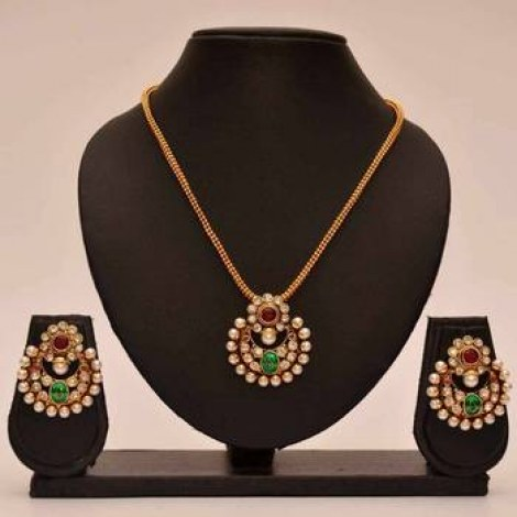 Cheap Fashion Jewelry Online Fashion Jewelry Online View
