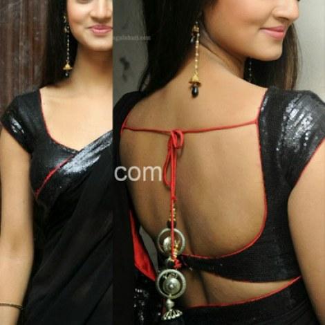 Black Sequin Tops Blouses Black Sequin Blouse Online 37