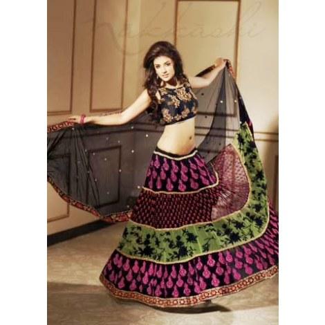 Black designer saree online shopping for designer sarees for Luxury online shopping