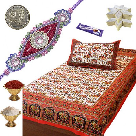 hindu singles in cotton Embrace global style (indian, french, moroccan ) to create a table that is as unique as the moment by taking your pick from our exquisite range of tablecloths.