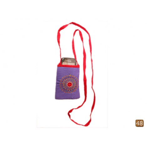 Mobile pouch online shopping in chennai