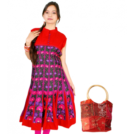 Top Designer Clothing Websites BOLLYWOOD DESIGNER RED