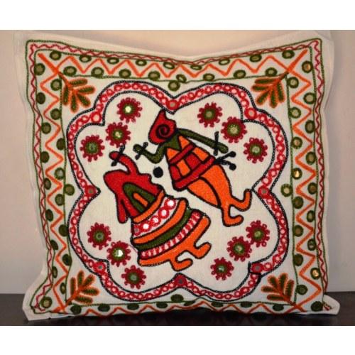 Craftsvilla Buy Indian Handmade Handcrafted And Gift
