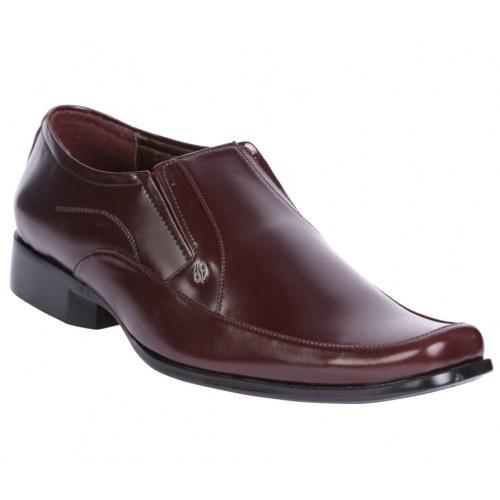 footwear online shopping