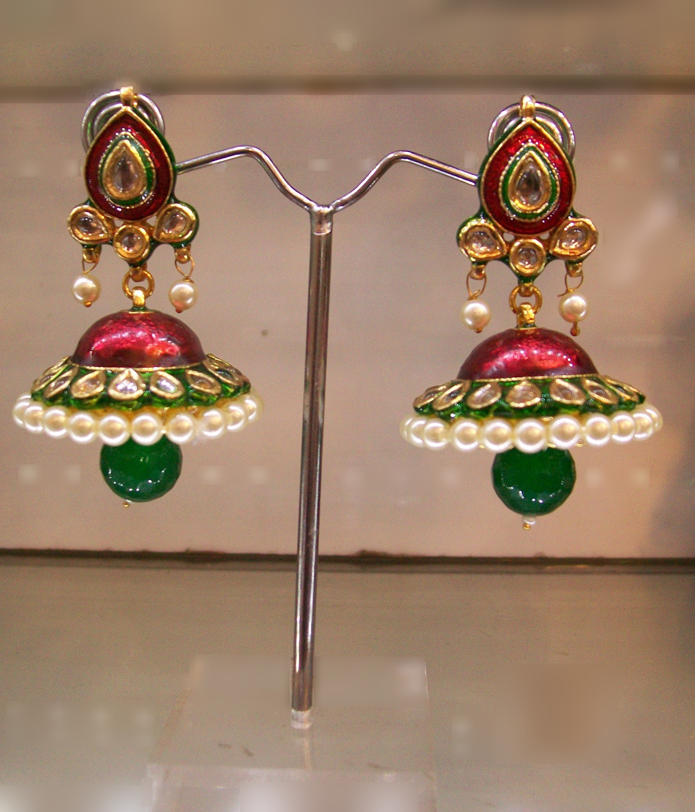 Collection of Jewellery Jewellery-dimple Collections