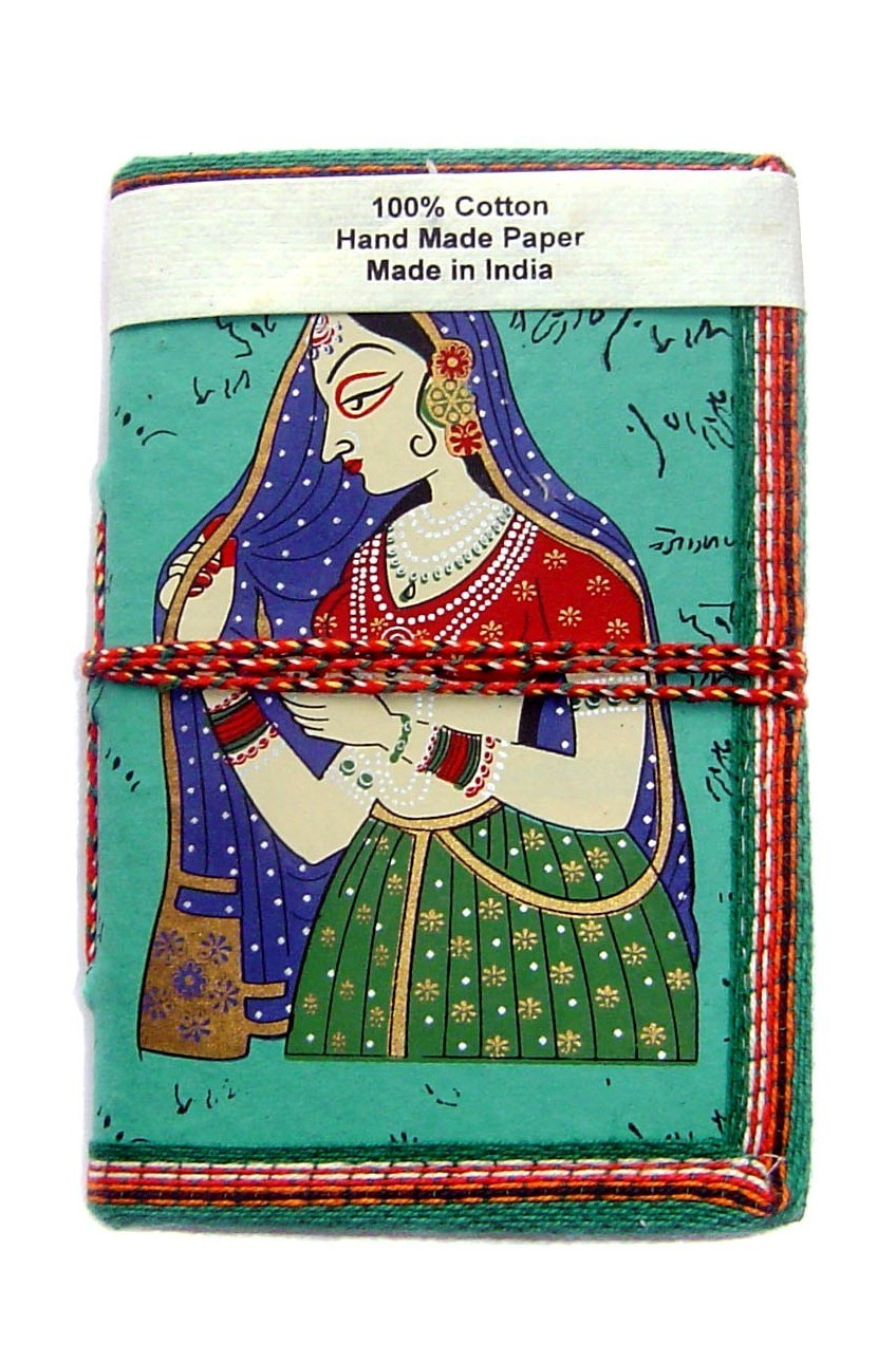 Stationery online shopping india