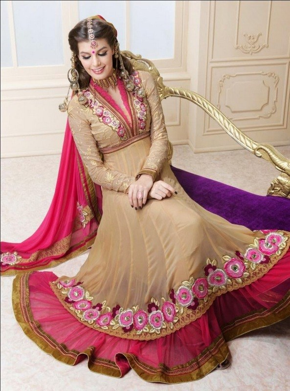 Indian Designer Clothes From India Clothing India saree mart