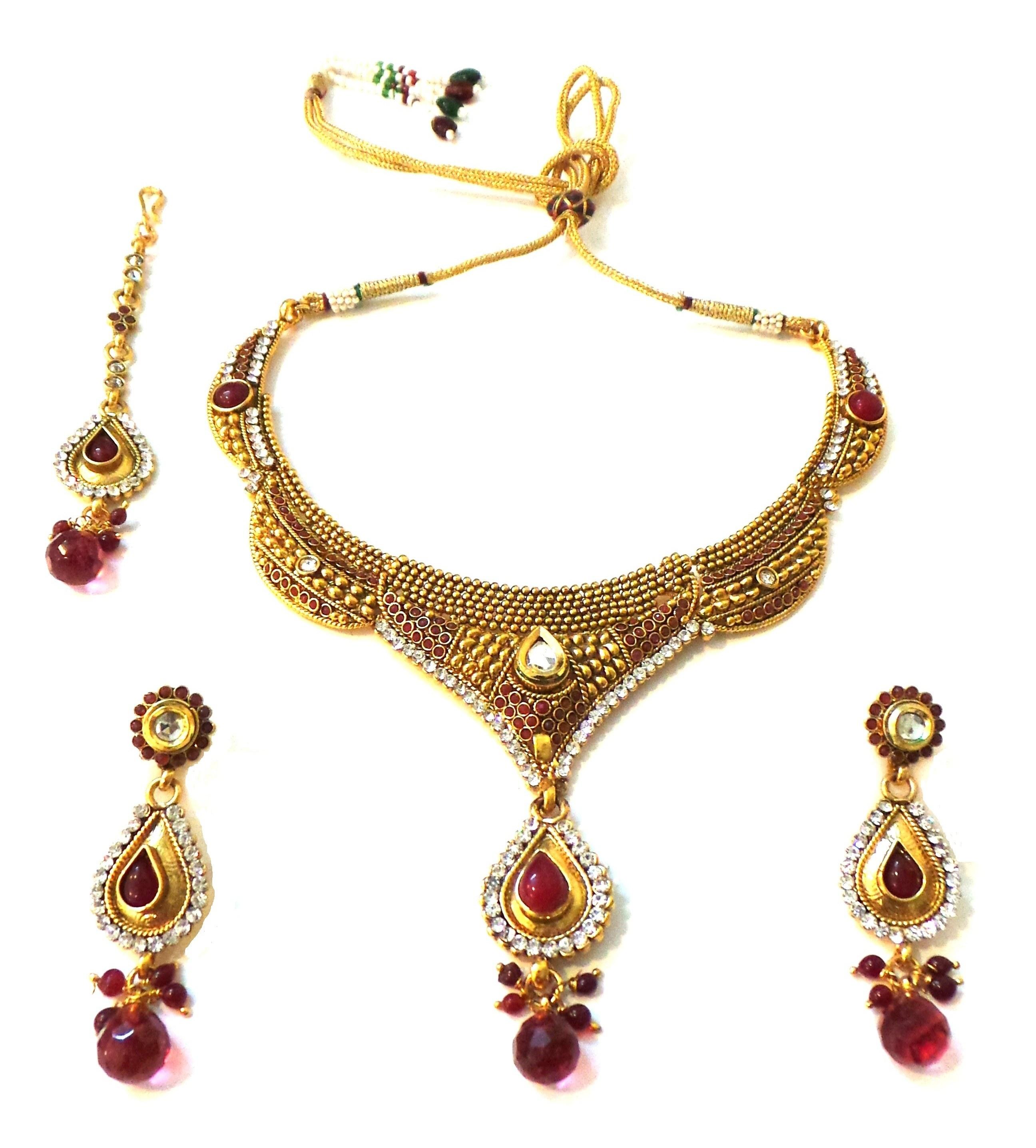 Fancy jewellery online shopping
