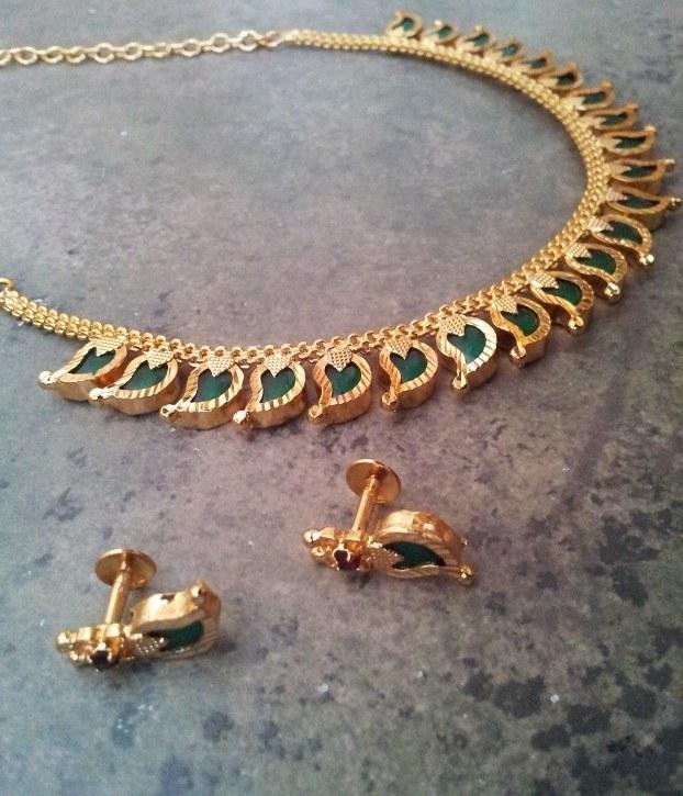 -Jewellery-Kumkum's Jewellery-3