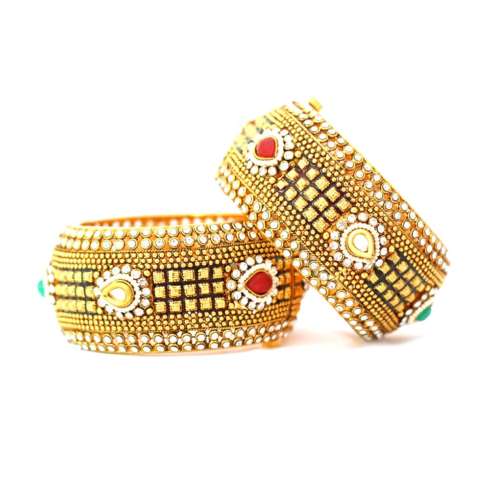 Antique Jewellery Collection Your Jewellery Collection