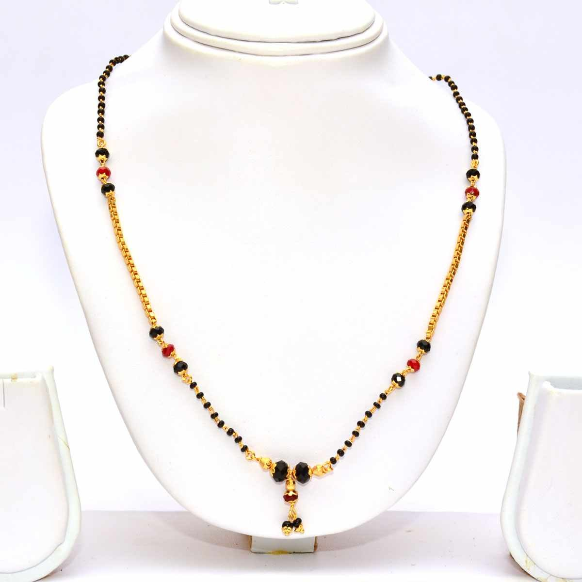 Anvi's Black Beads With Chain Design(18 Inches)  Online. Jewelry Gemstone. Simple Anklets. Metal Strap Watches. Jewelry Companies. Vinyl Bracelet. Kohinoor Diamond. Creative Engagement Rings. Pointer Rings