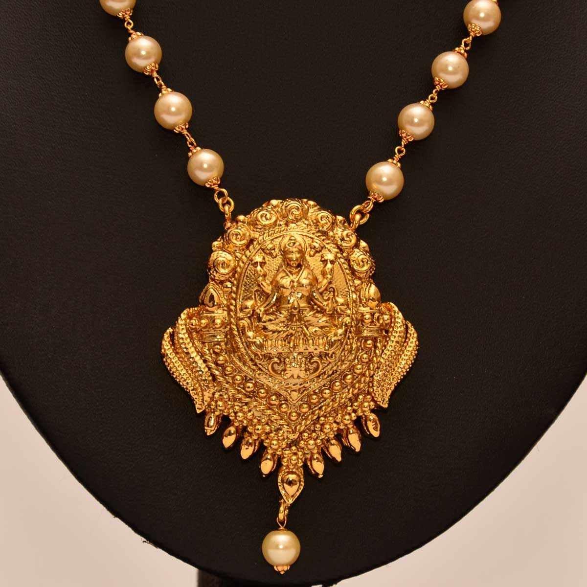 Lakshmi jewellery online shopping