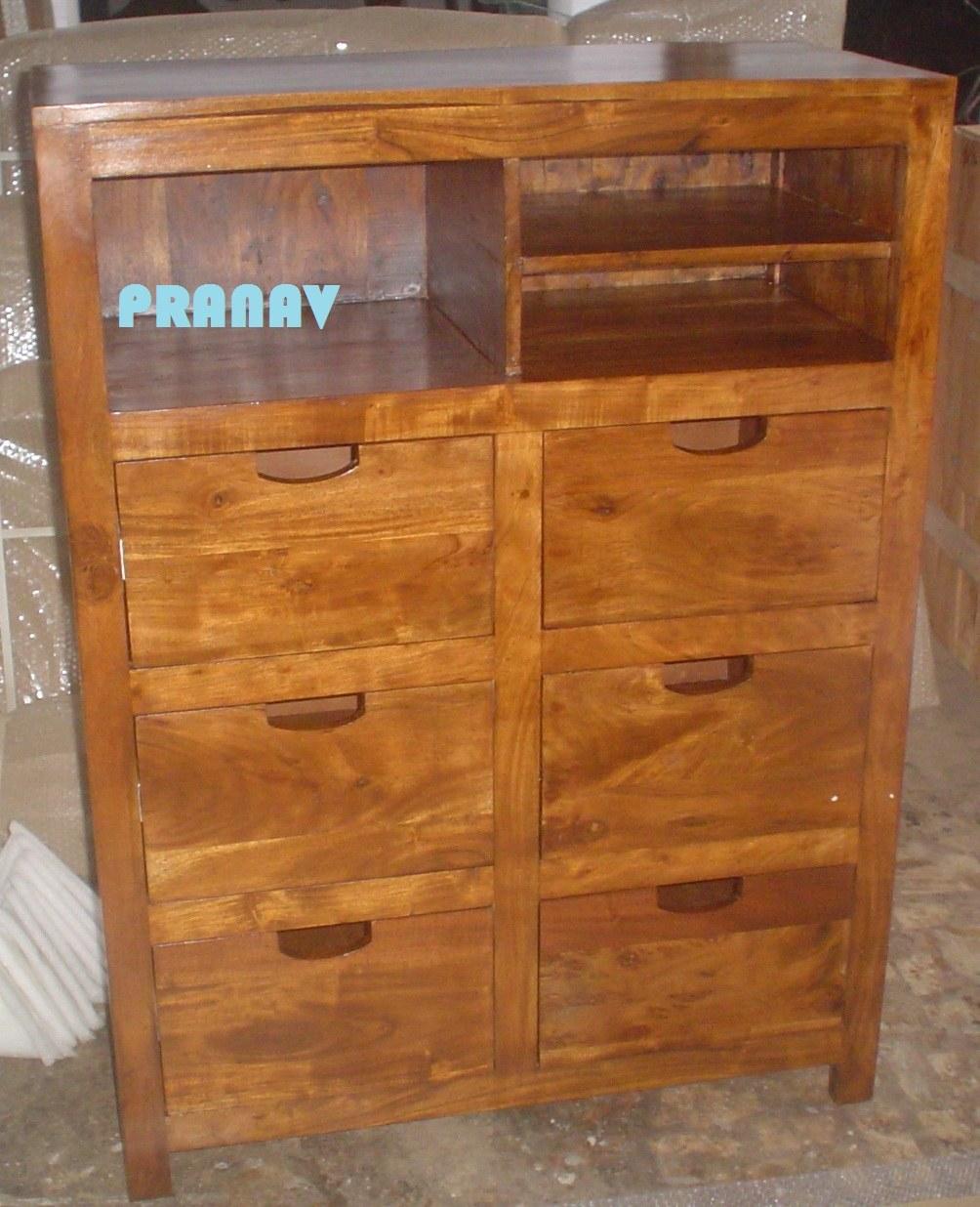 drawer chest solid wood furniture online online shopping. Black Bedroom Furniture Sets. Home Design Ideas