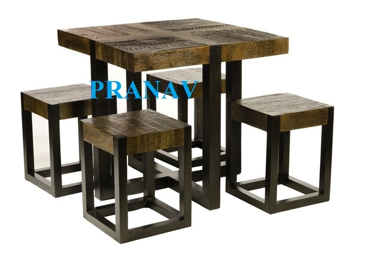 Dining Table Set Furniture Online Jodhpur Online Shopping