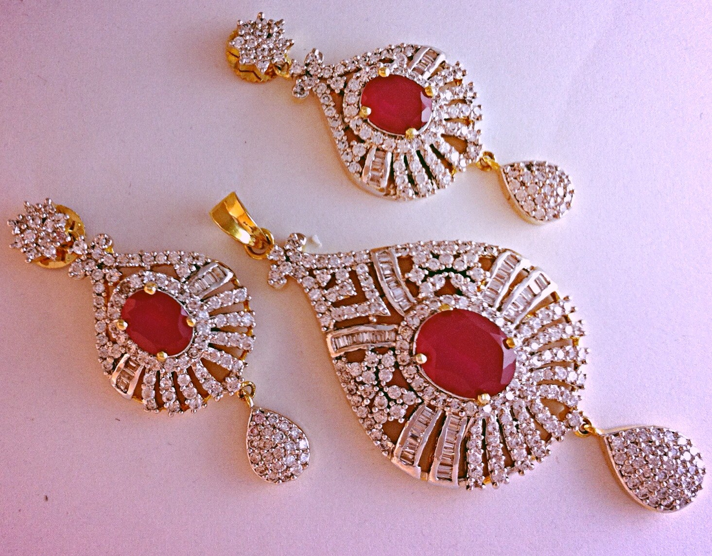 Online Shopping Artificial Jewellery