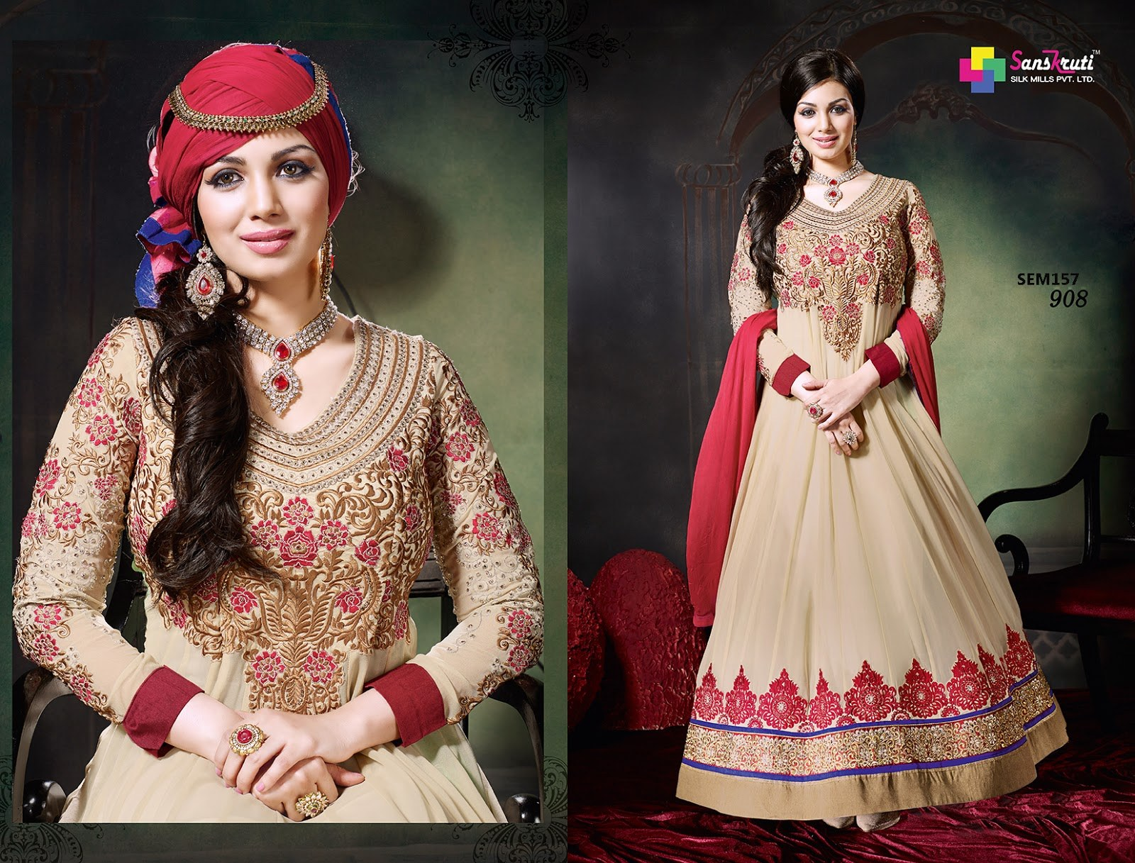 an analysis of fashion ensemble by ayesha shahid Political parties an analysis of single member districts and browse indianamap layers to explore and learn an analysis of fashion ensemble by ayesha shahid more.