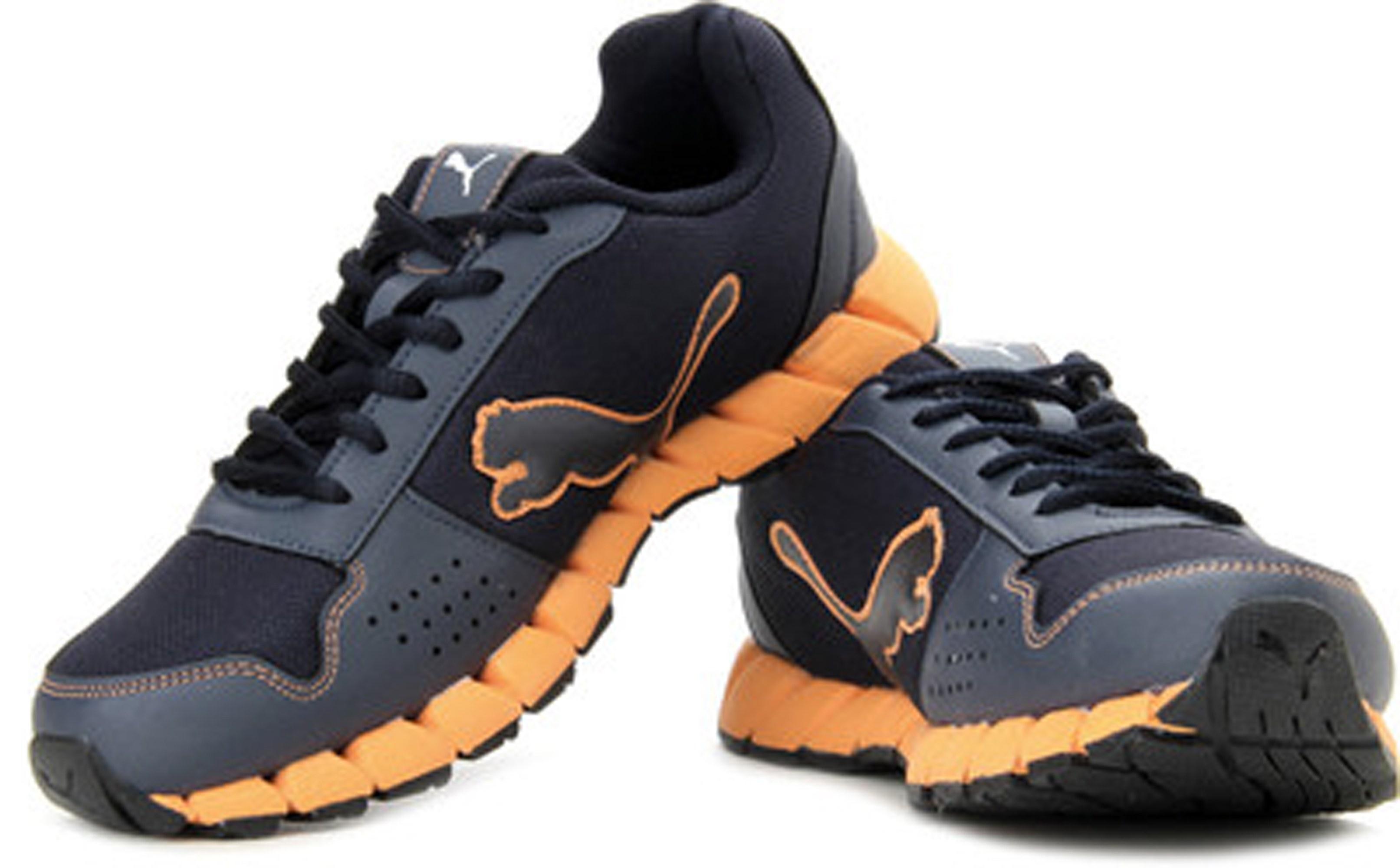 Buy puma ferrari shoes myntra - 59% OFF! Share discount 574e39788