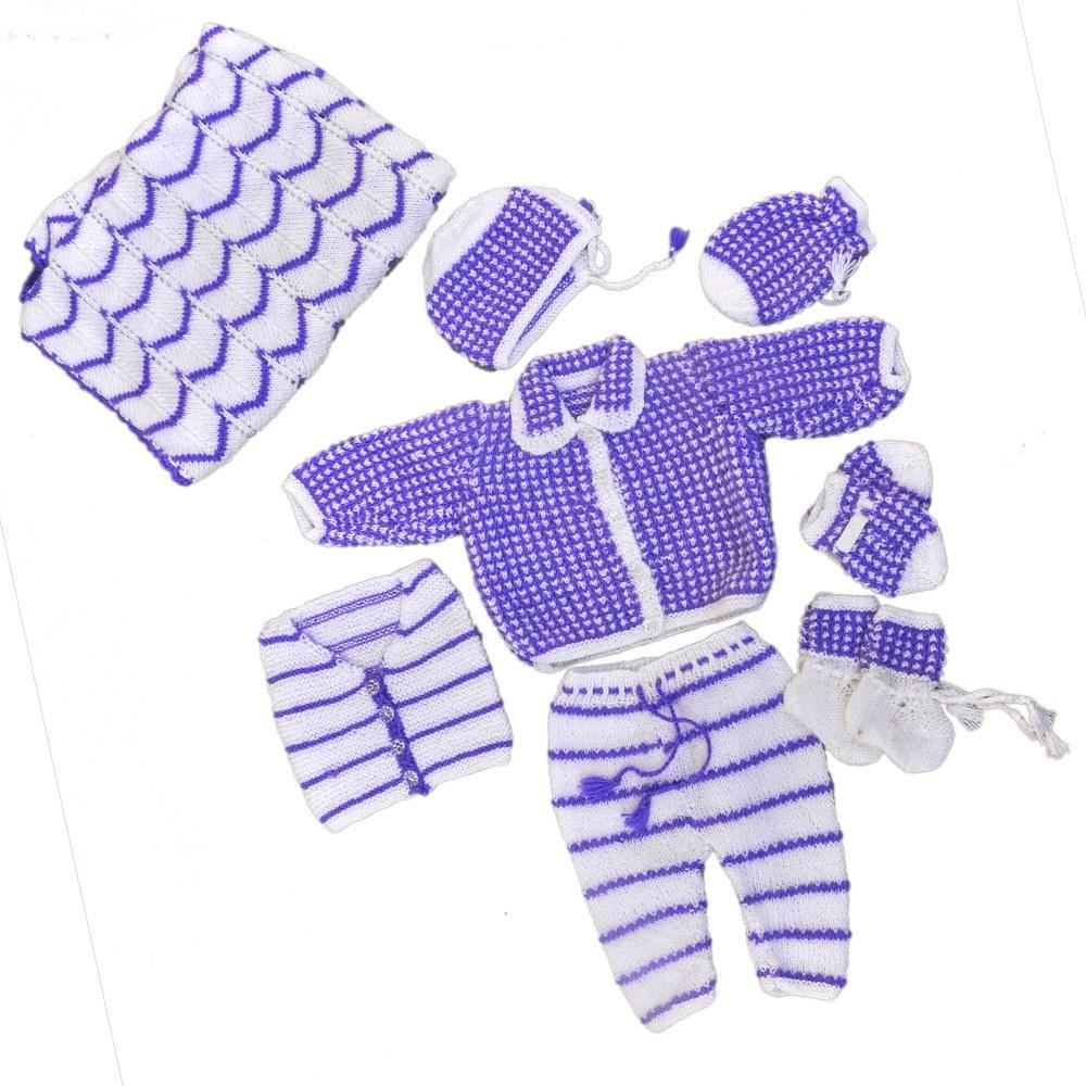 Baby Woolen Sweater Design Woolen Baby Sweater