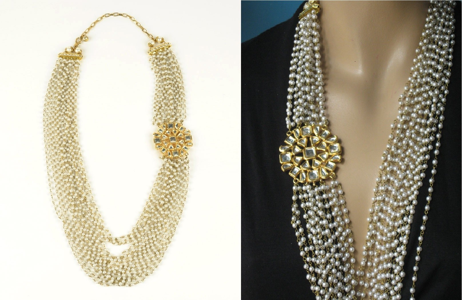 Online jewellery shopping of tanishq