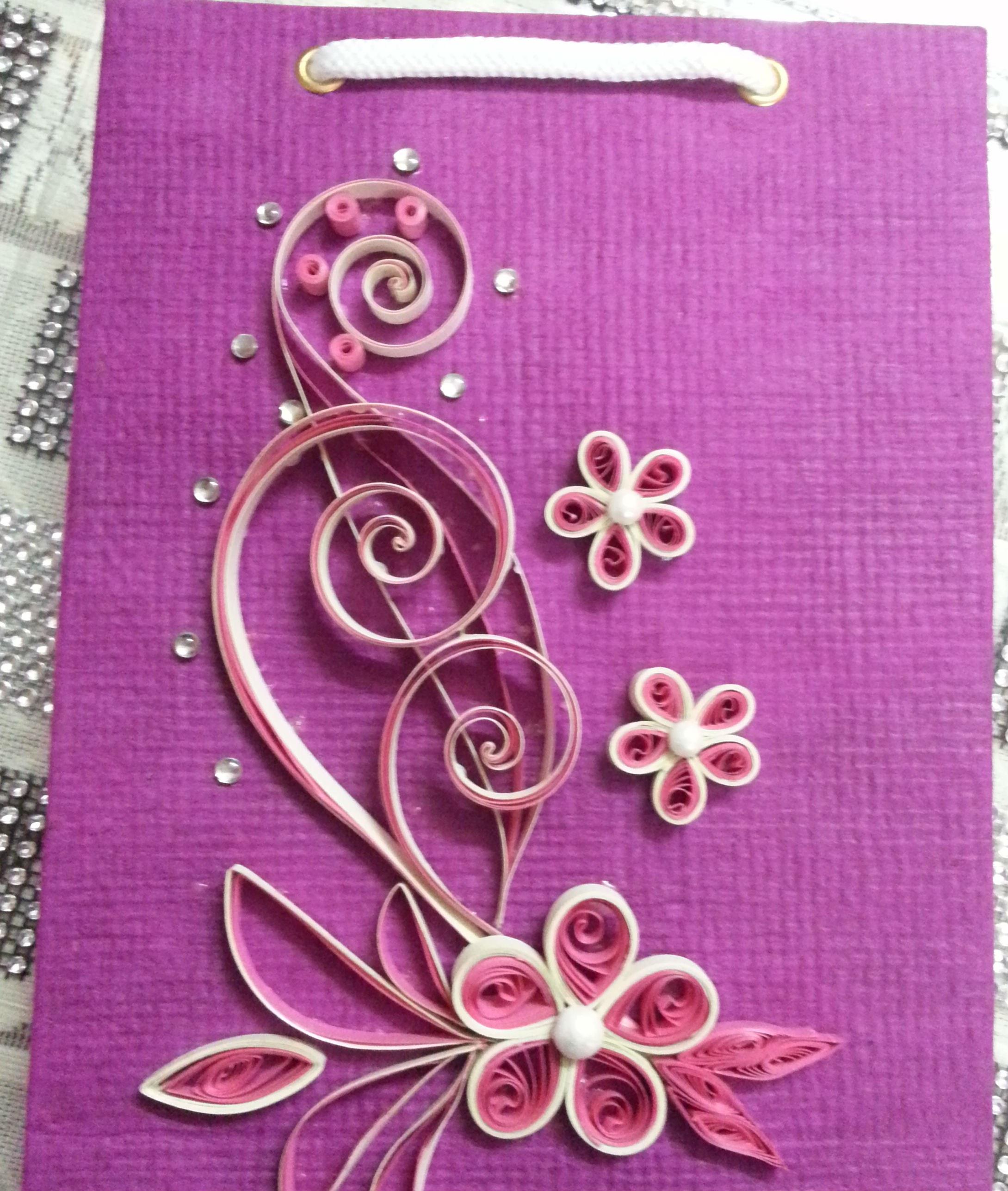 Buy custom paper shapes