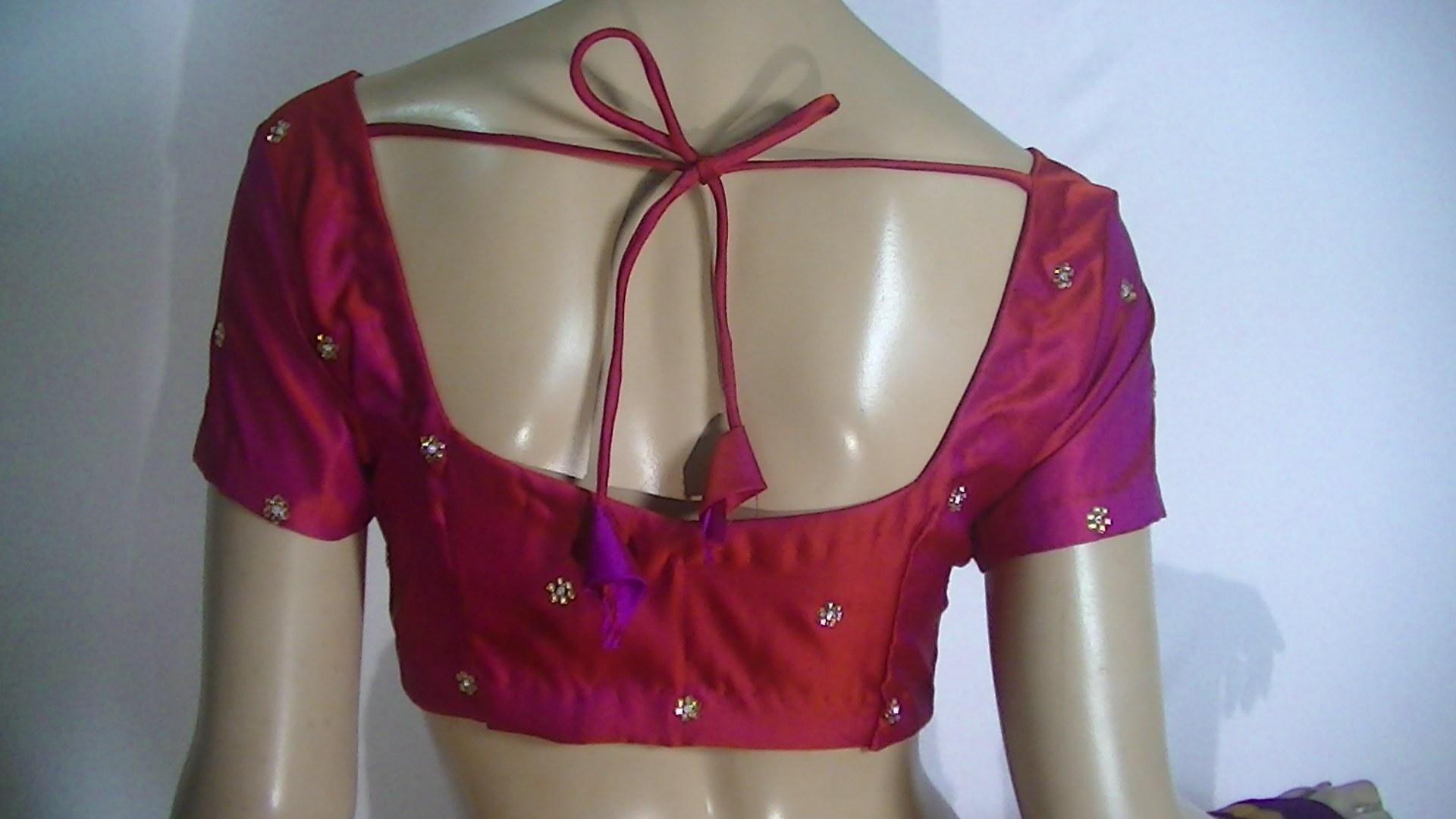 readymade blouse online shopping in chennai silk pintuck blouse readymade blouse online shopping in chennai 84