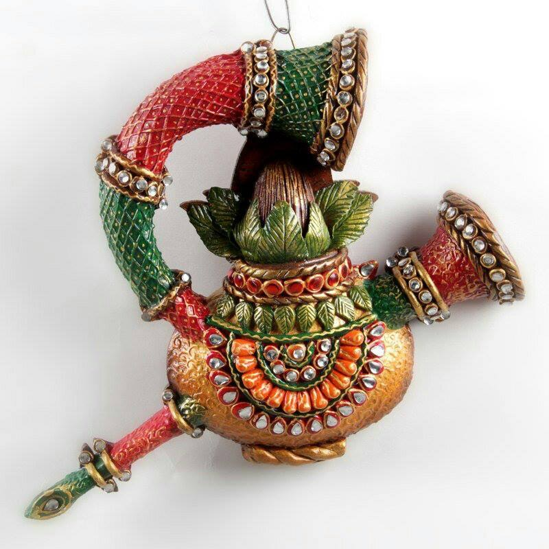Home Decor Handicrafts: Online Shopping For Decoratives By