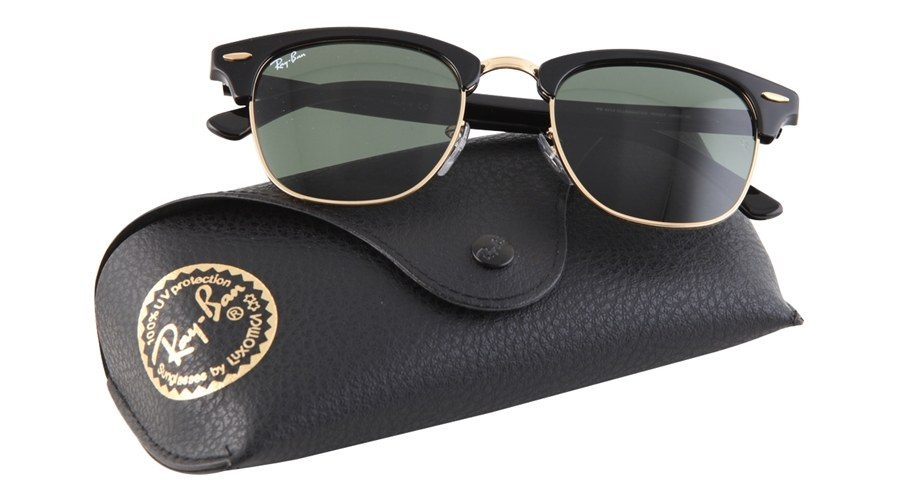 ray ban classic clubmaster  clubmaster Archives