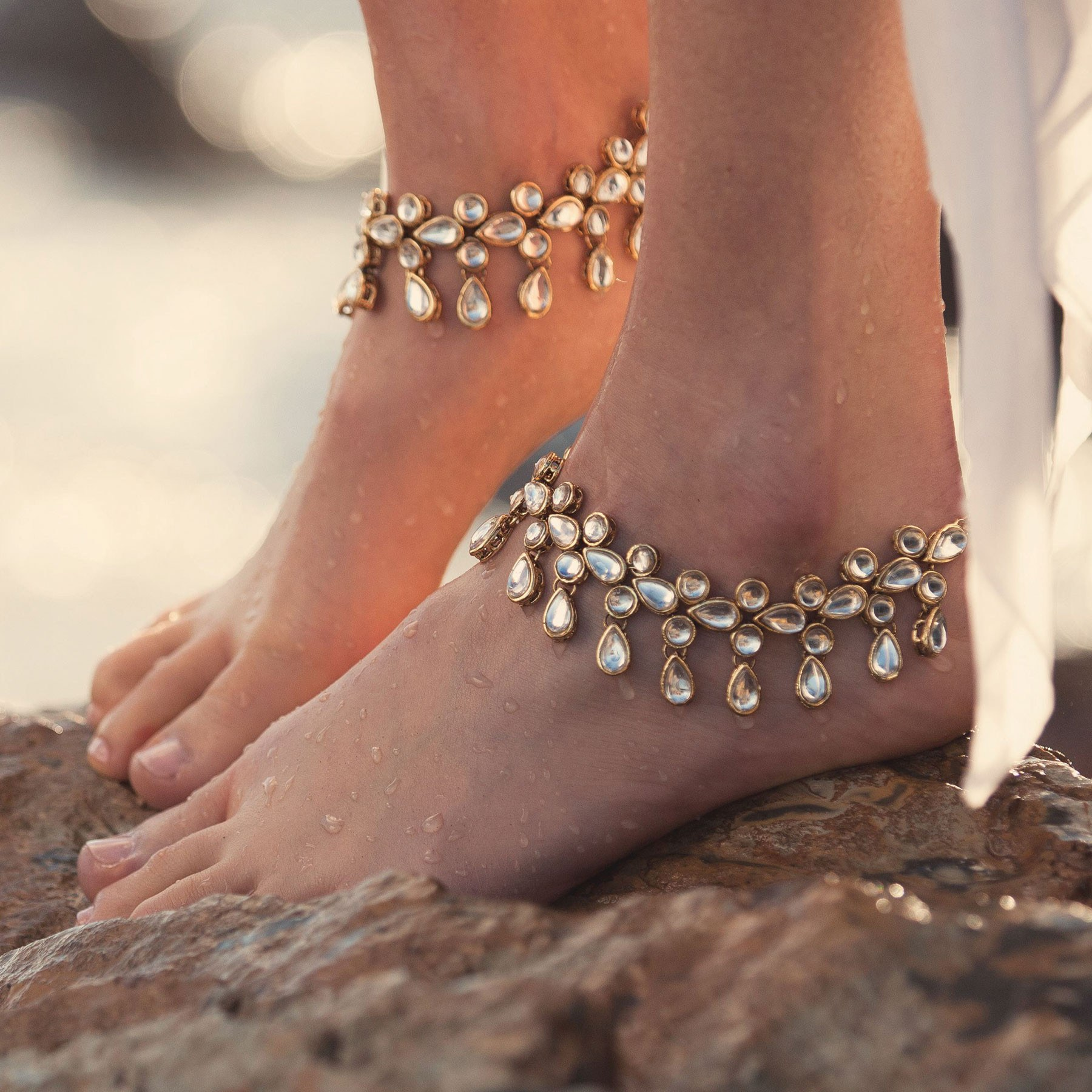 Indian Payal Anklets Music Search Engine At Searchcom