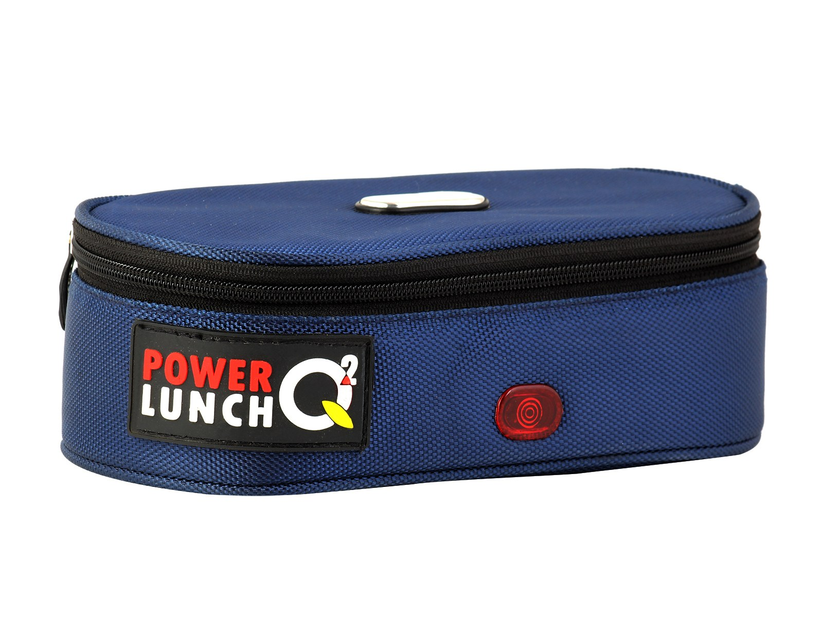 Ecoline Electric Lunchbox Q2 Online Shopping