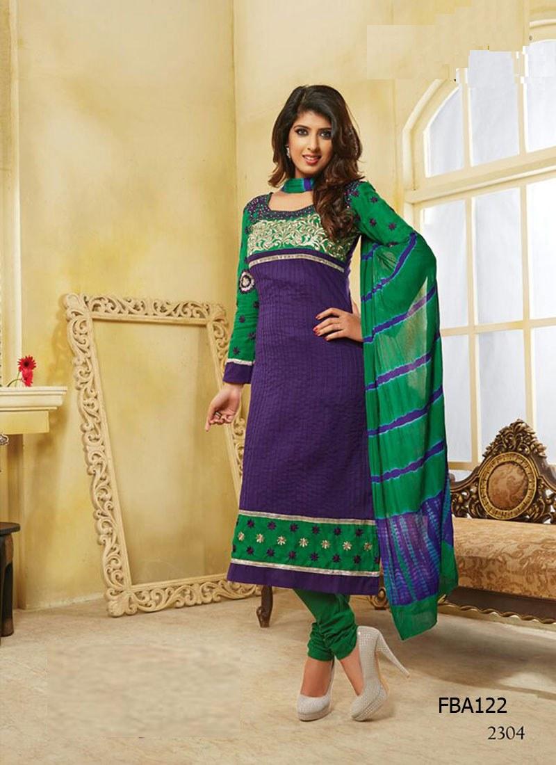Индийская Одежда В Москве