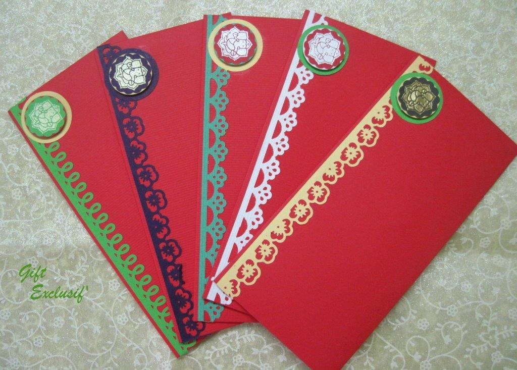 wedding/shagun money envelopes - Online Shopping for Wedding by Gift ...