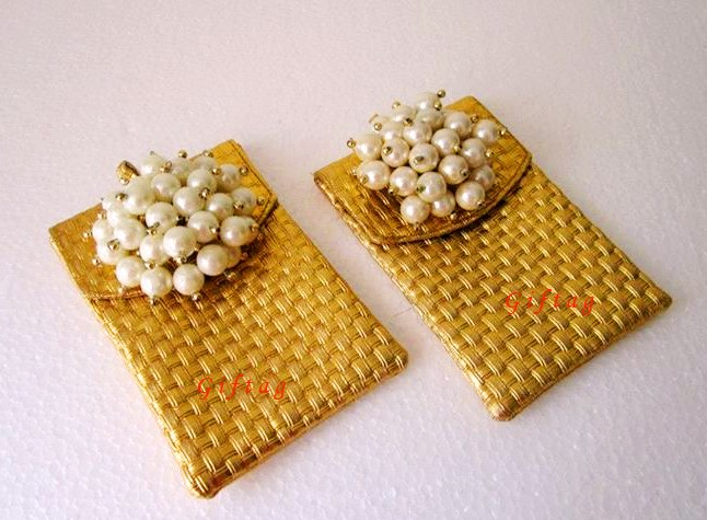Return Gifts For Hindu Wedding Gift Ftempo