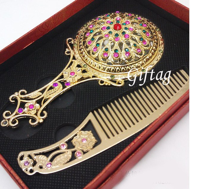 Wedding Gift For Bride Online Shopping : ... Online Shopping for For Her by GiftagWedding Return Gifts-Online